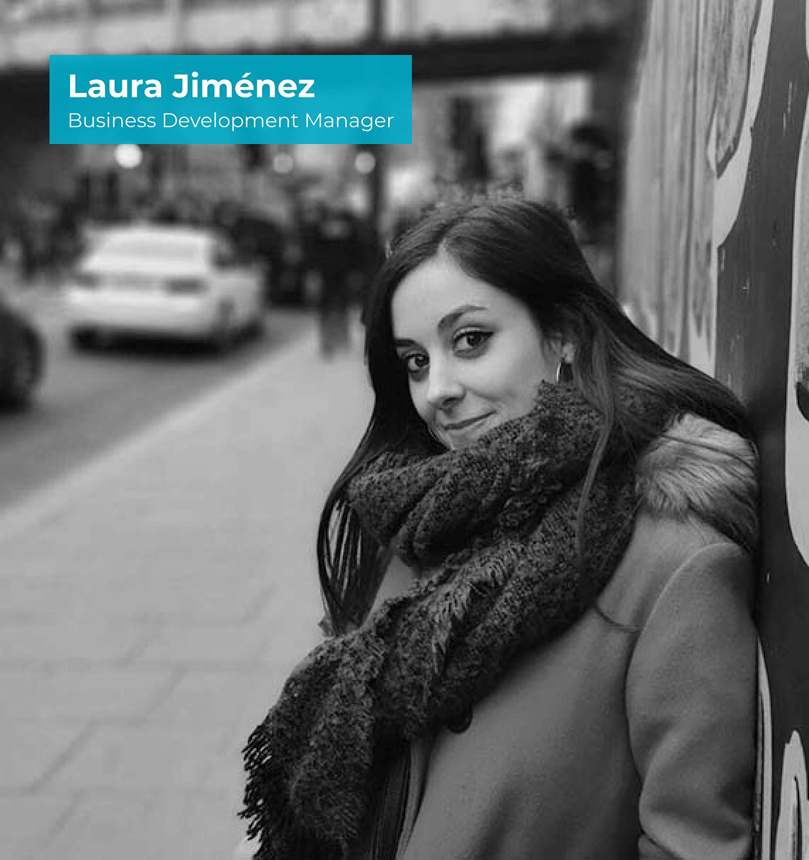 5 LAURA JIMENEZ