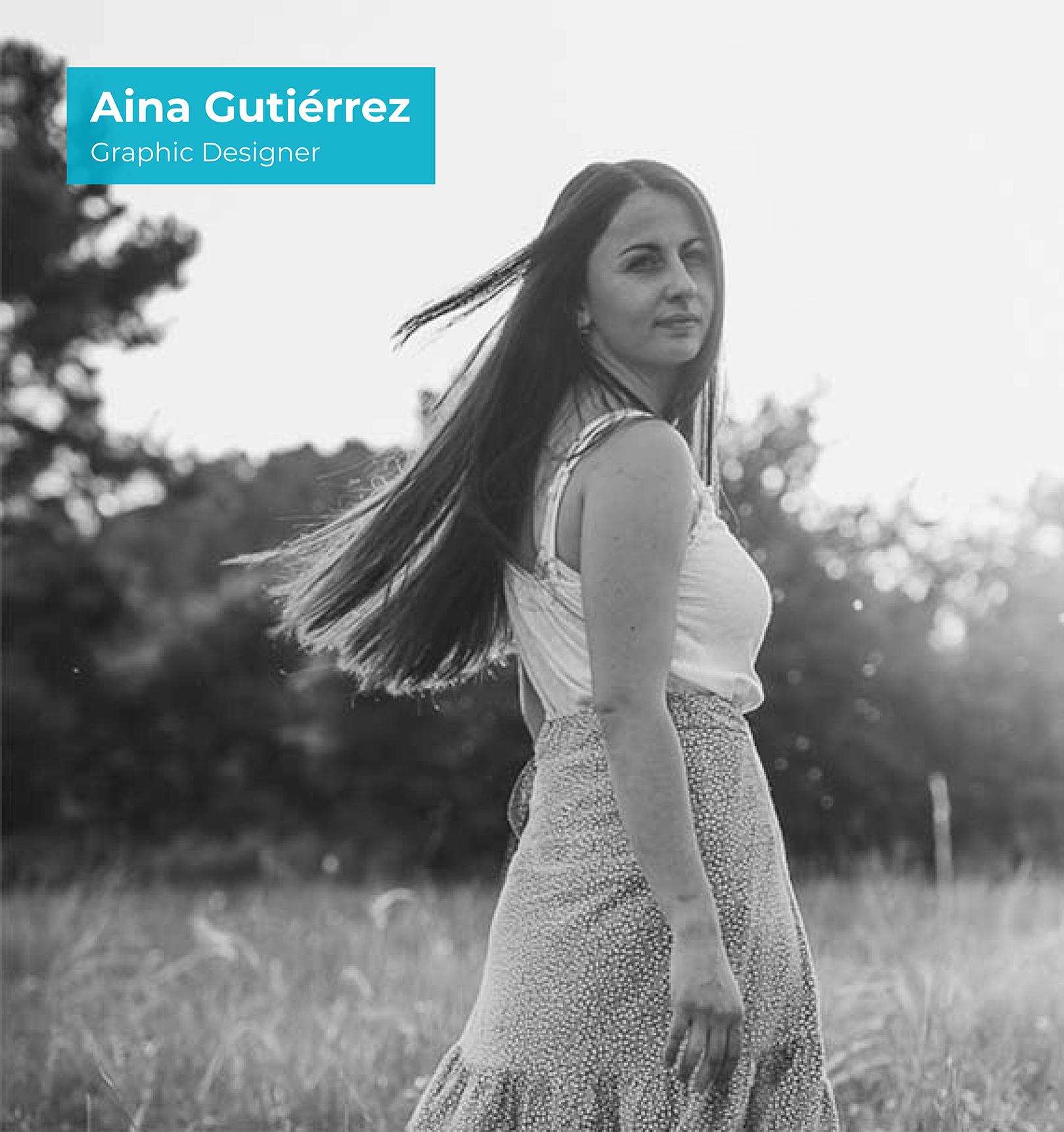 7 AINA GUTIERREZ