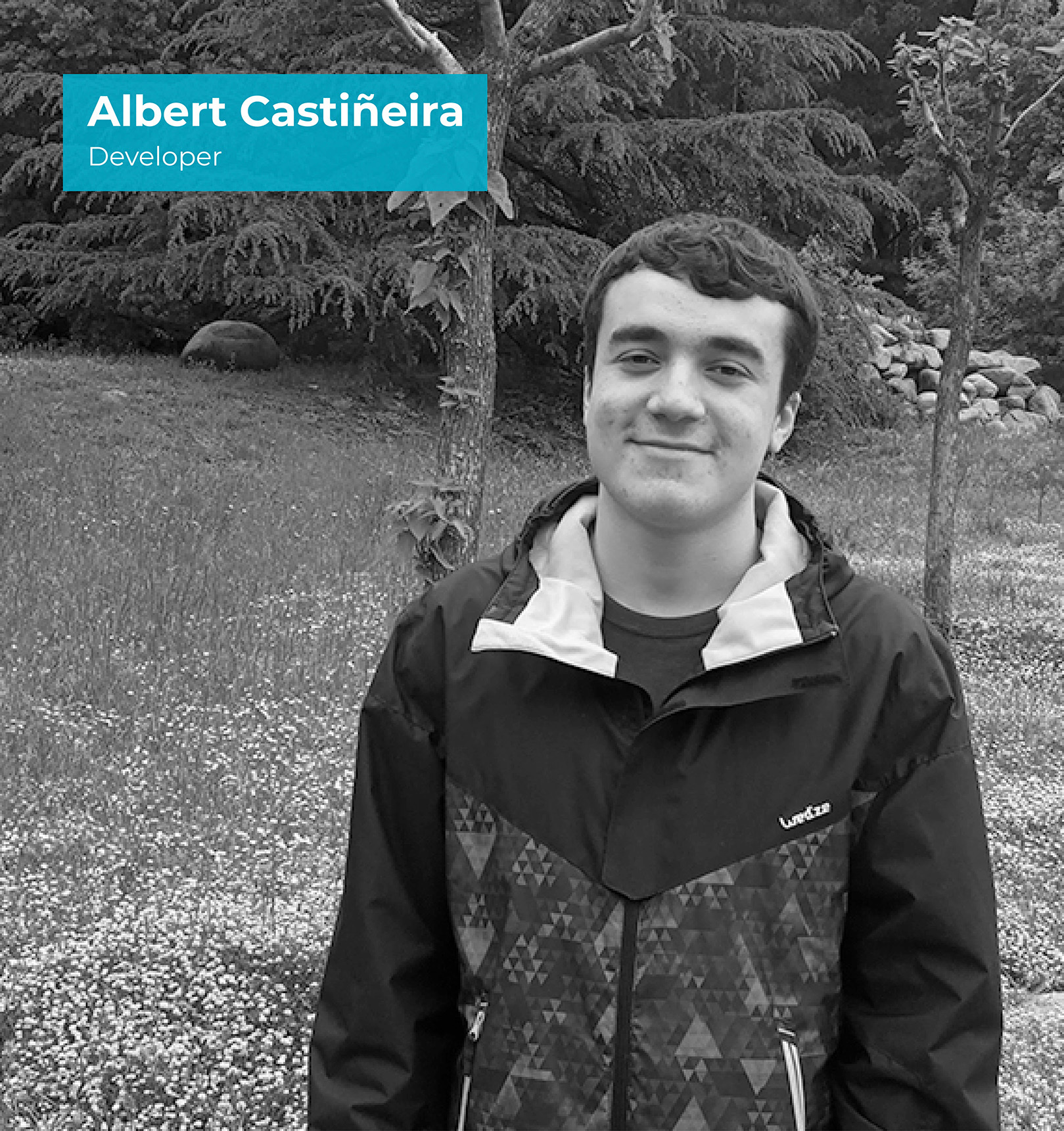 11 ALBERT (1)