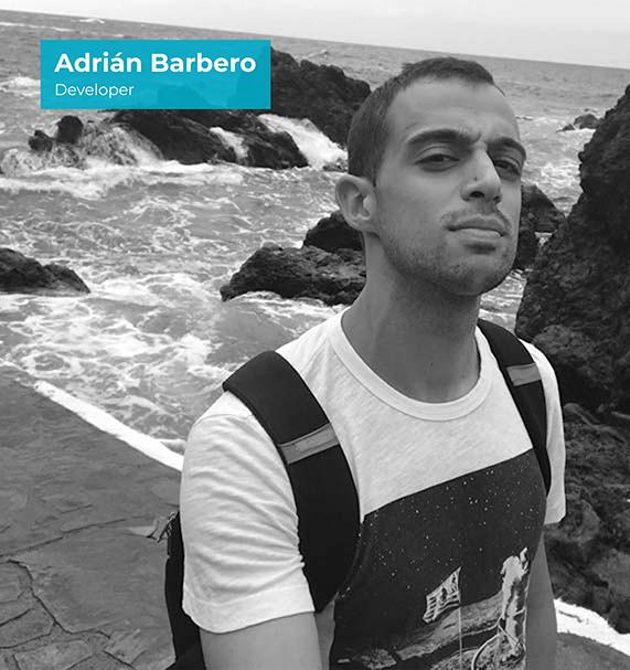 13 ADRIAN BARBERO (1)