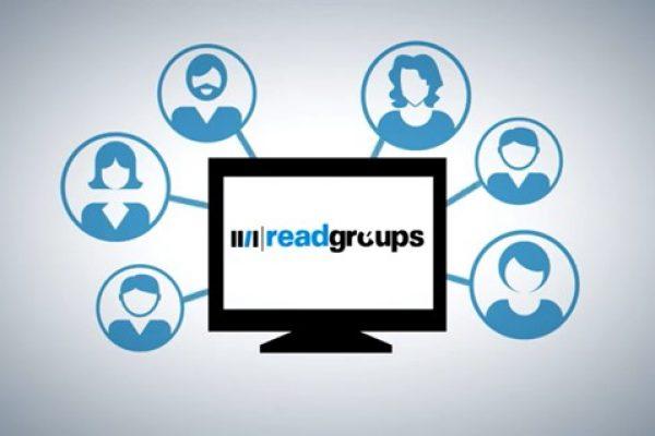 Readgroups